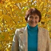 Елена, 55, г.Астрахань