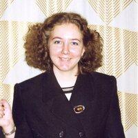 Ольга смолина, 46 лет, Скорпион, Москва
