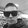 александр, 20, г.Слободской