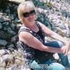 Жанна, 53, г.Lisbon