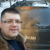 Илвар, 43, г.Мёнхенгладбах