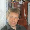 Alex, 42, г.Бердск