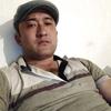 Fazliddin, 35, Almaty