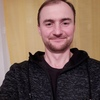 Oleg, 38, г.Гамбург
