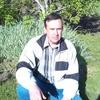 Юрий, 51, г.Нижний Новгород
