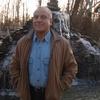 Алексей, 56, г.Краснодар