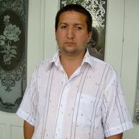 виталий, 46 лет, Телец, Черновцы
