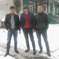 GAUHAR™ NUR, 27 лет, Лев, Бишкек