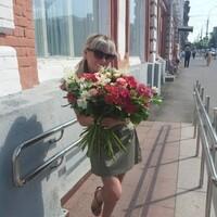 Екатерина, 44 года, Рак, Саратов