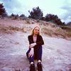 Людмила, 19, г.Херсон