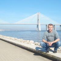 oleg fedorchuk, 38 лет, Стрелец, Симферополь