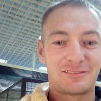 Алексей, 31 год, Стрелец, Омск