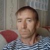 Vasiliy Vasilev, 42, Nurlat