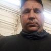 Айдар, 38, г.Ишимбай