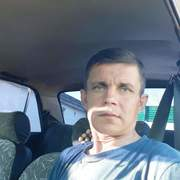 Олег 40 Акбулак