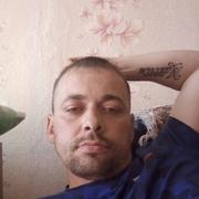 Денис Иванов 34 Новокузнецк