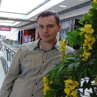 Игорь, 32 года, Рыбы, Лохвица