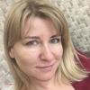 Lyubov, 37, Tula