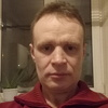 Алексей, 44, г.Бабаево