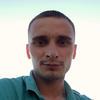 Борис, 36, г.Дмитров