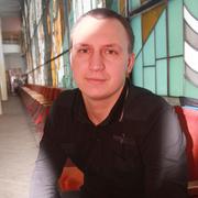 Александр 35 Светлоград