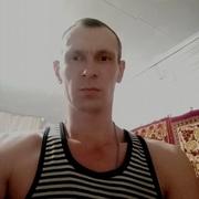Знакомства в Сорочинске с пользователем Анатолий 34 года (Скорпион)