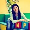 Ирина, 31, г.Воронеж