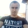 міша, 35, Калуш