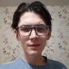 Иван, 22, г.Дзержинск