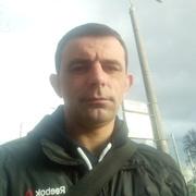Андрей 35 Минск