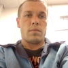 Федор, 30, г.Екатеринбург