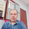Андрей, 40, г.Атырау