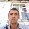 Денис, 30, г.Белгород