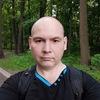 Александр, 43, г.Александровское (Ставрополь.)