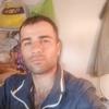 бобур Sadullayev, 27, г.Александровская