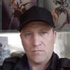 Владимир Арсений, 39, г.Челябинск