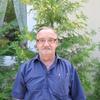 Nikolay, 69, Tarusa