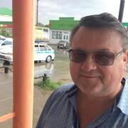 Алексей 60 Пугачев