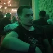Артем 27 Москва