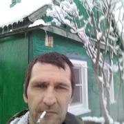 Дмитрий 47 Выселки