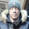 Эдуард, 30, г.Пенза