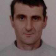 Начать знакомство с пользователем Віктор 45 лет (Козерог) в Маневичах