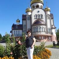Марина, 72 года, Стрелец, Ростов-на-Дону