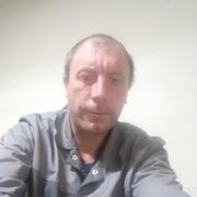 Евгений 32 Южноуральск