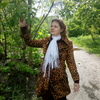 Вера Момот, 60, г.Электросталь