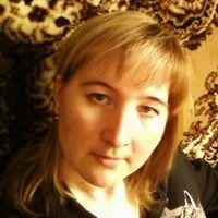 Мария, 36 лет, Дева, Чита