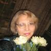ЛАРА, 50, г.Черкассы
