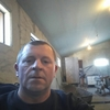 Sergey, 45, Reykjafjörður
