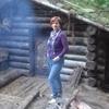 Анна, 41, г.Киев