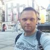Peter, 39, г.Берлин